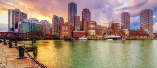/Boston_Harbor.jpg