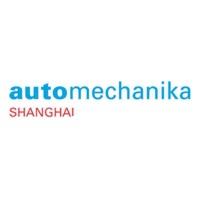 /automechanika_shanghai_logo_119.jpg
