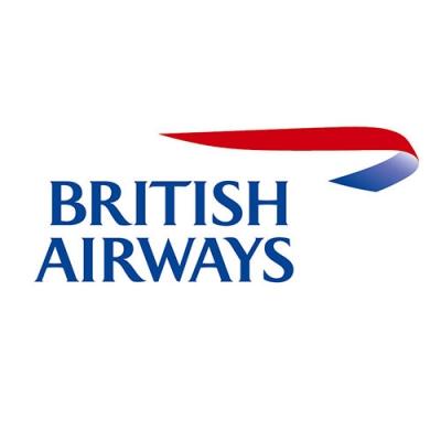 /british-airways-logo.jpg